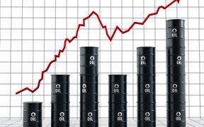 WTI-barril-precios-petroleo