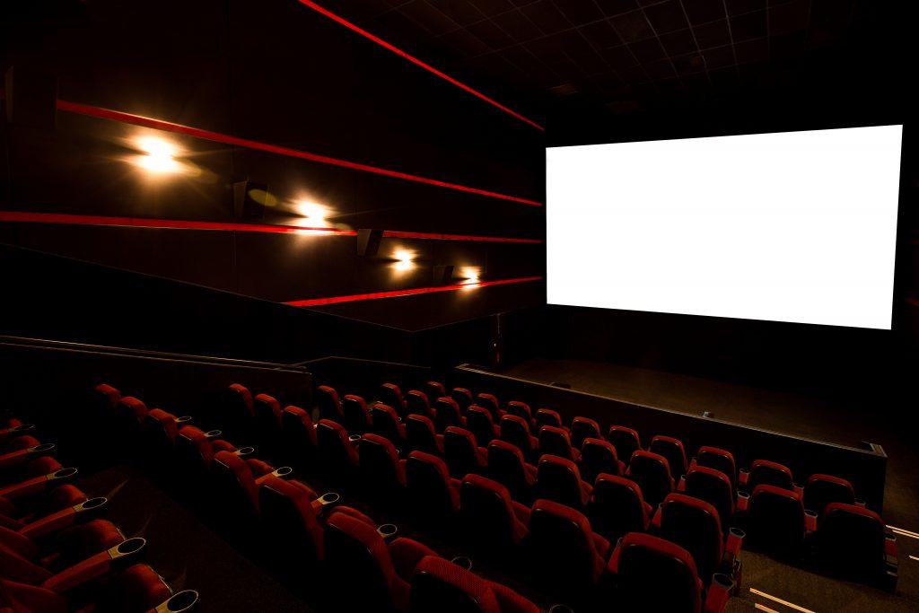 Acuerdan en comisiones del Senado llevar a parlamento abierto debate de la nueva Ley de Cinematografía