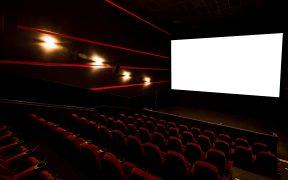la cancelación de CinemaCon 2020 se suma a la lista