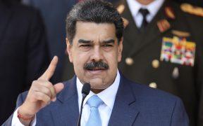 venezuela-cancela-vuelos-europa-colombia-bolivia-cierra-europa