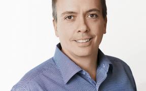 Daniel Alegre