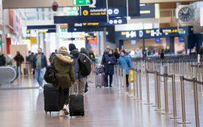 restriccion-entrada-EU-desde-Europa-a-quienes-afecta