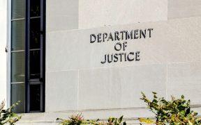 Jueces de inmigración piden que se pospongan audiencias por coronavirus