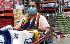 como-saber-si-tengo-contagio-coronavirus-mexico