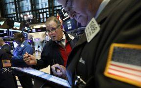 acciones-mundiales-cerrarian-peor-semana-desde-crisis-financiera-2008