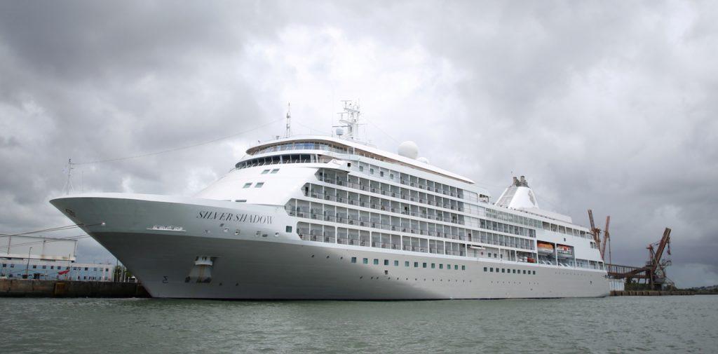 aislan-crucero-brasil-sospecha-coronavirus