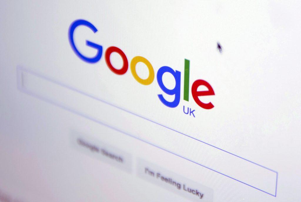 google-coronavirus