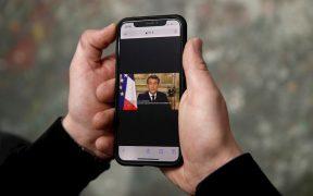 lideres-g7-buscaran-respuesta-coronavirus-videoconferencia