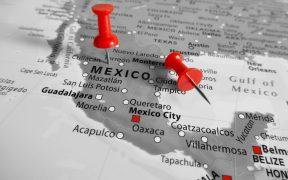mexico-coronavirus