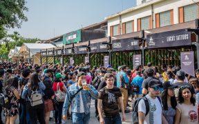 pal-norte-festival