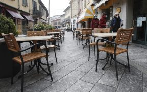 italia-registra-mas-muertes-coronavirus-españa
