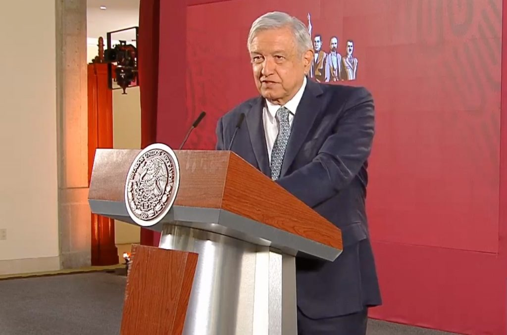 presidente-mexico-creditos-pymes