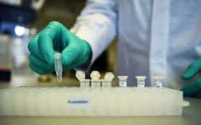 OPS: vacuna contra el coronavirus tardará un año en estar disponible