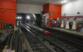 reanuda-operacion-trenes