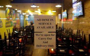 Illinois-lucha-coronavirus-escuelas-restaurantes-cerrados