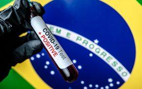 brasil-primera-muerte-coronavirus-sao-paulo