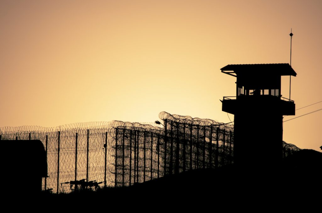 presos-protestan-se-fugan-brasil-coronavirus