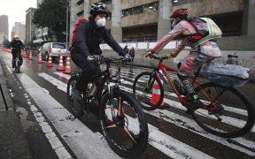 bogota-fomenta-uso-bicicletas-prevenir-coronavirus