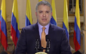 colombia-decreta-estado-emergencia-aislamiento-mayores-70