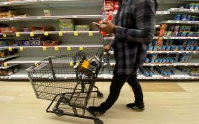 FDA-pide-estadounidenses-comprar-comida-solo-una-semana