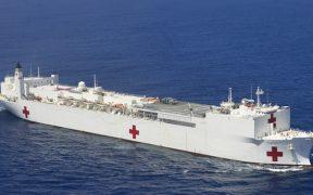 enviaran-hospital-flotante-nueva-york-atender-coronavirus