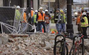 sismo-utah-causa-danos-interrumpe-servicios