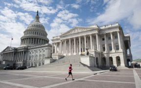 Senado de EU aprueba citaciones a funcionarios de la administración Obama para el caso Rusiagate