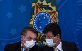 ministros-brasil-coronavirus-bolsonaro-eu