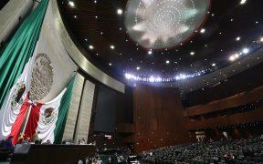 congreso-mexicano-camara-diputados