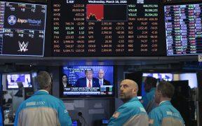 mercados-bursatiles-globales-rojo-pandemia-efecto