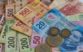 peso-mexicano-cae-a-minimo-historico-tras-plan-de-reactivacion-economica