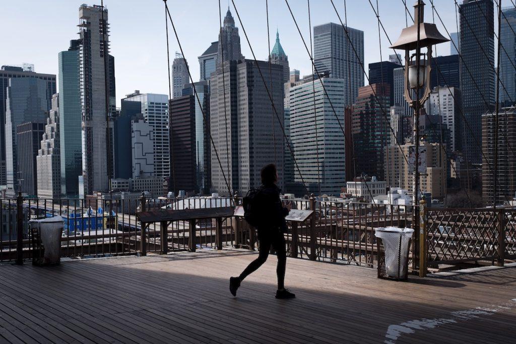 nueva-york-trabajo-en-casa