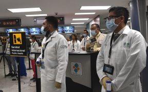 coronavirus-economia-mexicana