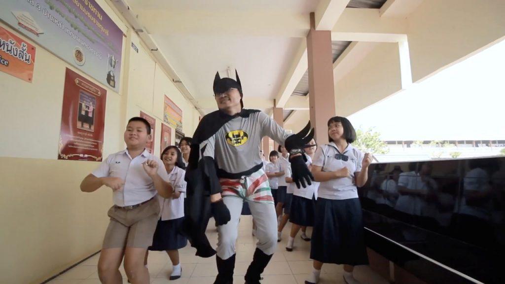 batman-coronavirus