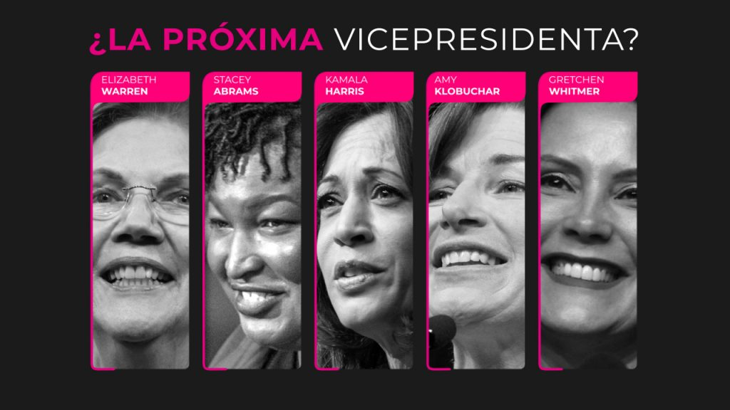Vicepresidenta-Biden