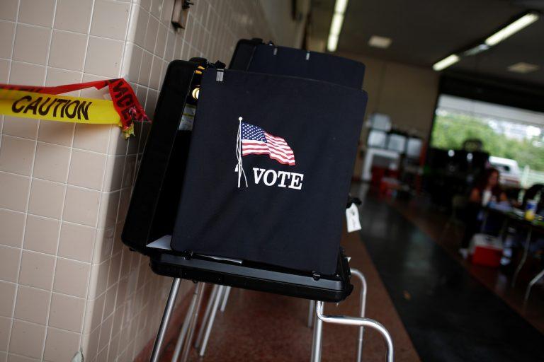 Connecticut retrasa sus primarias por el coronavirus