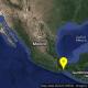 Oaxaca-amanece-sismo-5-4-grados