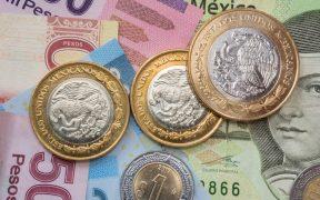 peso-mexico-pib-dolar