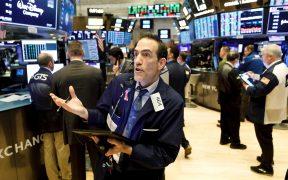 varios-senadores-eu-vendieron-acciones-antes-desplomarse-bolsa