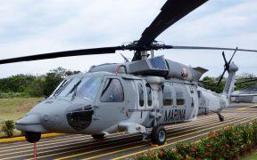 helicóptero-secretaria-marina