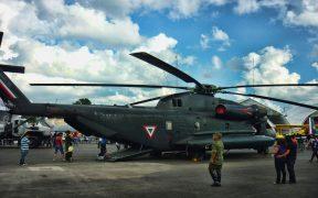 fuerza-aerea-mexicana-lanzaran-desinfectante-combatir-covid