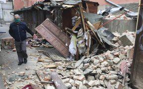 terremoto-croacia-fuertes-daños-zagreb