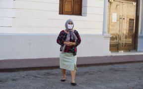 El preocupante repunte de contagios en República Dominicana