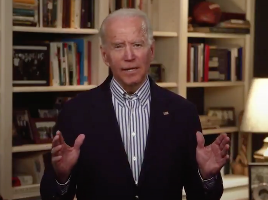 Joe-Biden-llama-Trump-ayudar-familias-por-coronavirus