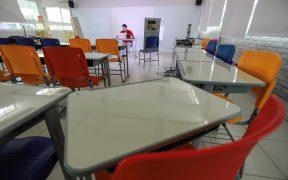 El 95% de escuelas de América Latina y el Caribe están cerradas por virus