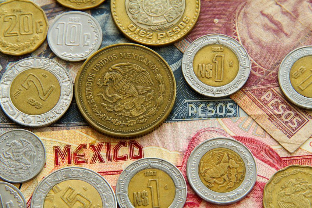 mexico-recesion-cepal-covid-19