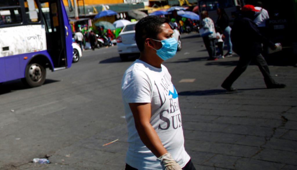 Destinarán-4-mil-500-mdp-plan-DN-III-coronavirus-México