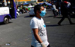 mexico-confinamiento-coronavirus