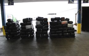 cargamento-droga-paso-fronterizo-laredo-texas
