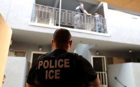 Ice-deporta-mexicana-acusada-robo-banco